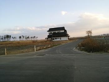 仙台空港南風景.jpg