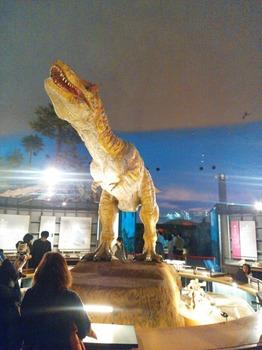 恐竜博物館3.jpg